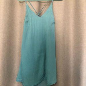 Summer/ homecoming dress